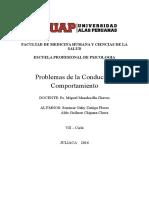 caratula. conducta.docx