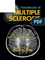 Handbook of Multiple Sclerosis 4th ed - S. Cook (Taylor and Francis, 2006) WW.pdf