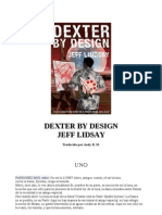 4. Dexter by Design