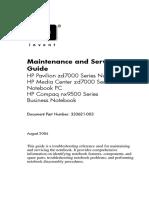 hp ZD7000.pdf