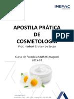 Apostilaprticacosmetologia2015!02!150812164511 Lva1 App6891