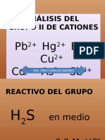 ANALISIS_DE_CATIONES_GRUPO_II.pptx;filename_= UTF-8''ANALISIS DE CATIONES GRUPO II