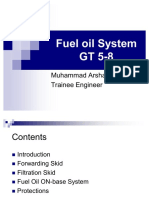 37604144-Fuel-Oil-System.pdf