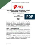 BO-RE-DSN91A.pdf