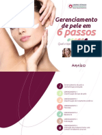 eBook Gerenciamentodepele01