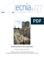 Enfilaje Para Tuneles Carreteros.pdf