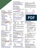 A320-Limitations-Summary-Aug-2012.pdf