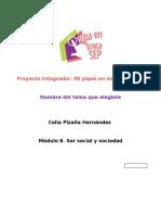 PizañaHernandez_Celia_M8S4_proyectointegrador.docx