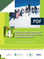 Modulo4-Ninas_y_ninos_aprenden_en_ambientes_educativos.pdf