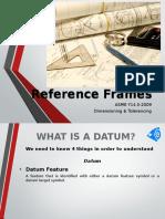 referenceframes-141116001326-conversion-gate01.pptx
