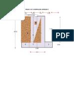 Diseño de Muro de Hormigón Armado.xlsx