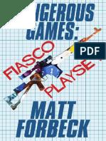 0000 - Dangerous Games Fiasco Playset.pdf