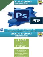 Nicolás Esquerra.pptx