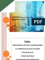Princpiosativosclareadoresdea z 141216153430 Conversion Gate02