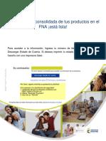 Recolección Documento 2017 02 FNA