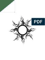 sun_tat.pdf