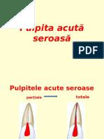 Documentslide.com Pulpita Ser