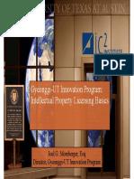 2 Dr.joel Momberger Gyeonggi UT Innovation Program