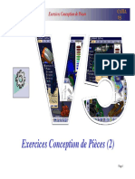 03-Exercices-PartDesign-2.pdf