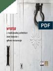 88555254-Vrata-u-tradicionalnoj-arhitekturi-Boke-Kotorske-i-njihova-restauracija.pdf