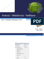 9AndroidUSFX_NetBeansWebService