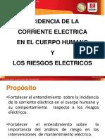 PRESENTACION-RIESGO-ELECTRICO-EXPOINDUSTRIAL-2014-FINAL.pdf