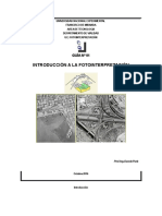 fotointerpretacion (1)