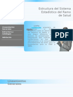 CIRCULAR SALUD COMPLETO.ppt