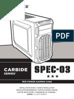 carbide-series-spec-03-install-guide.pdf