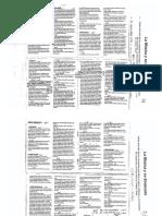 LaMusica Evolucion Indice+Comentarios.pdf