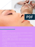 planejamentoespaoa-annaecarol-121205065913-phpapp02.pdf