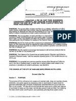 12727_CMS.pdf