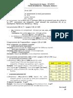 14-15 - Fiche Informative - Grammaire Ab