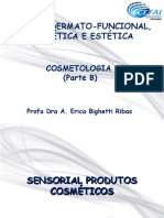 modulocosmeticos02b-120730121703-phpapp02