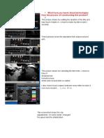 videoeditingplanning.pdf