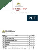 Tabela_Taxas-2017