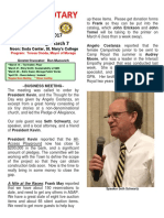 Moraga Rotary Newsletter February 28 2017 (002)