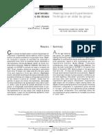 baraldi et al.,2004.pdf