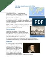 175368_historia Del Urbanismo en Gran Bretana