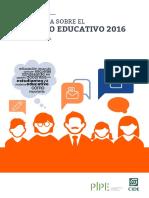 "05_Informe MODELO EDUCATIVO SUBRAYADO ""EQUIDAD E INCLUSIÓN"""