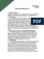 annotatedbibliographynoellejohn  1