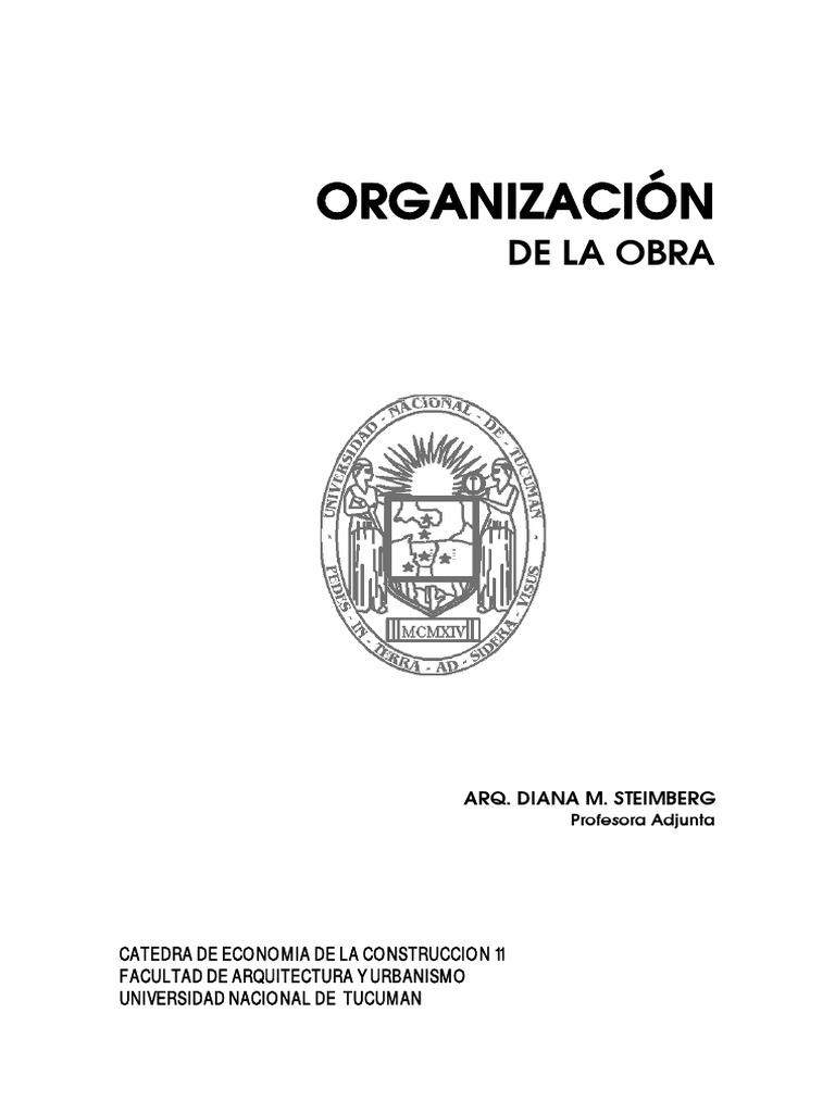Manual Practico Para La Construccion Jaime Nisnovich Pdf To Doc