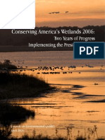 02055-wetlands 200604