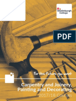 carpentry, joinery, painting and decorating.pdf