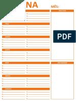 Semana e Hoje Vertical.pdf