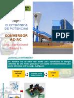 Convertidor PDF
