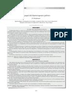 el papel del fisioterapeuta pelvico.pdf