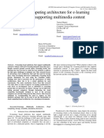 A_Cloud_Computing_Architecture_Gamundani_Rupere_Nyambo-libre.pdf