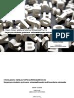 259479ede64 etimologia e abreviaturas de termos medicos.pdf