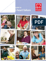 g275u an Everyday Guide to Living With Heart Failure 0112
